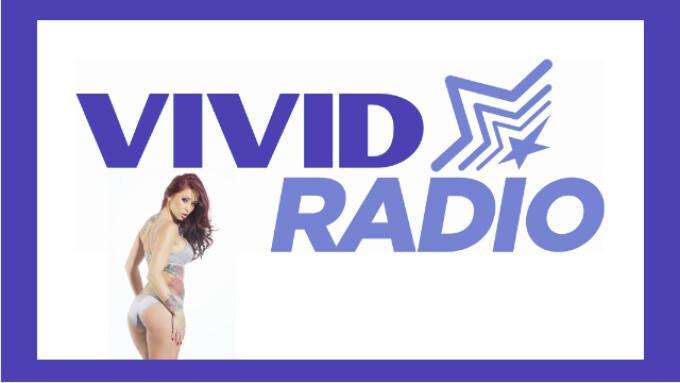 Vivid Radio Sports Spotlight Show to Debut on April 4