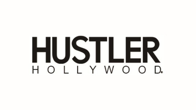 Hustler Hollywood to Open New Store on Hollywood Boulevard