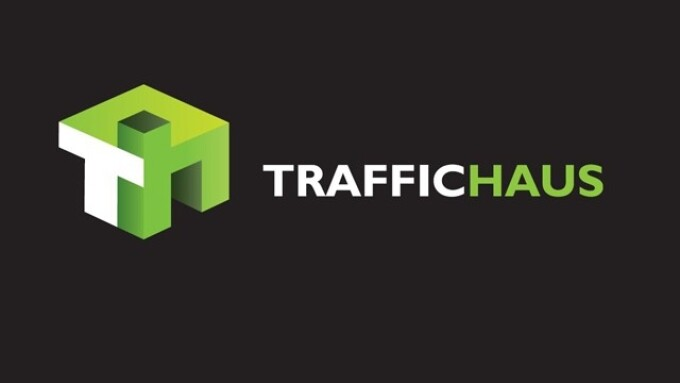 TrafficHaus Offers New Mobile Ad Inventory