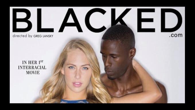GameLink Signs 1st Blacked.com VOD Deal