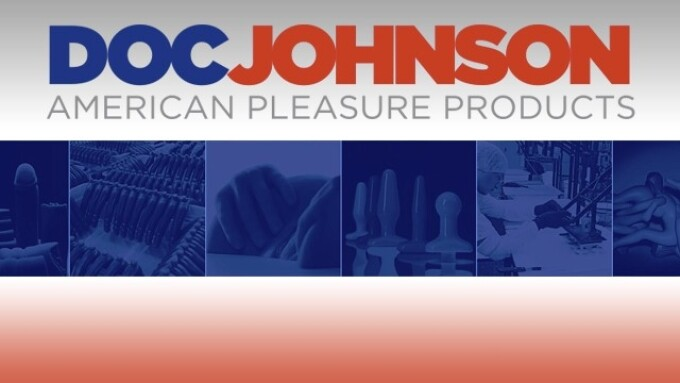 LA Weekly Photo Essay Focuses on Doc Johnson Factory