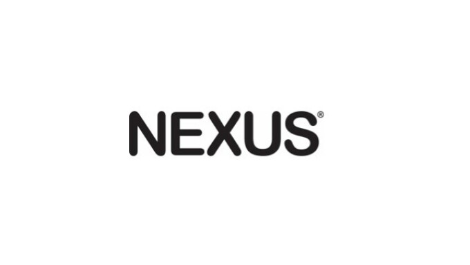 Full Nexus Range Product Line Coming to the U.S.