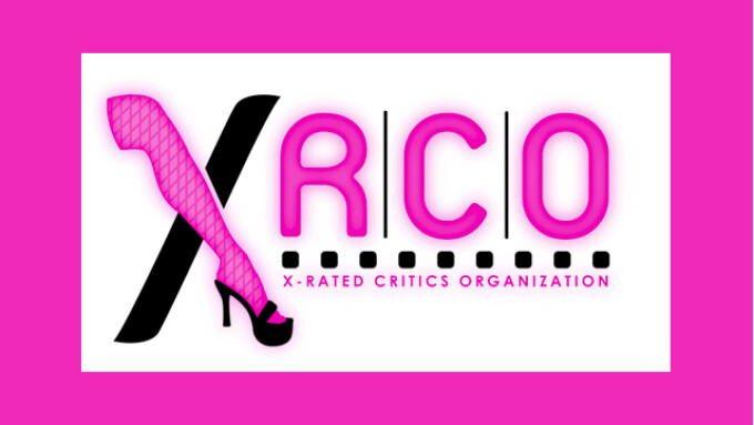 2016 XRCO Awards Nominations Announced