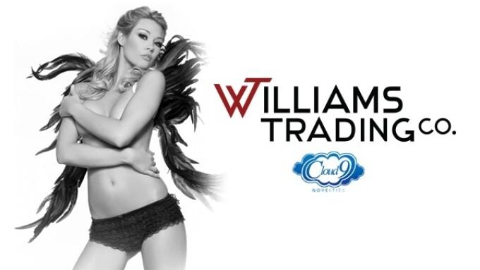 Williams Trading University Announces 2016 Course Curriculum