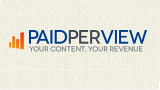 PaidPerView.com Offers VR Content