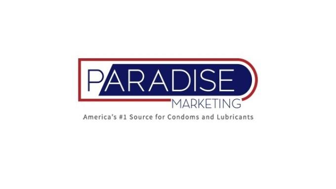 Paradise Marketing Unveils Enhanced Wholesale Website