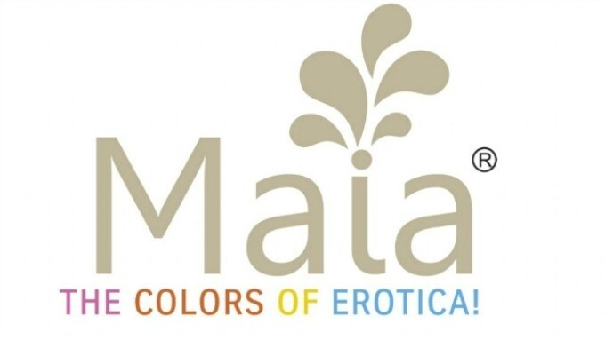 Maia Toys, Mara Epstein Part Ways