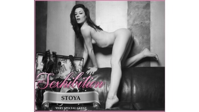 Sexhibition Announces 2016 Event Details