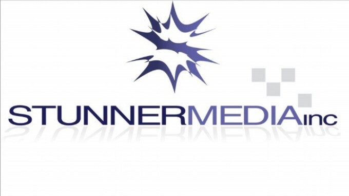 Prowler Distribution Is Acquired by Stunner Media, Jean Bourne Group