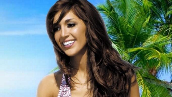 Celebrity Sex Tape Site VividCeleb.com Gets a Makeover