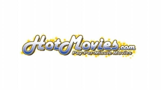 Jodi West Wins HotMovies.com 2016 Porn Star Tournament