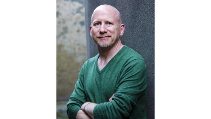 Charlie Glickman Named b-Vibe Spokesperson