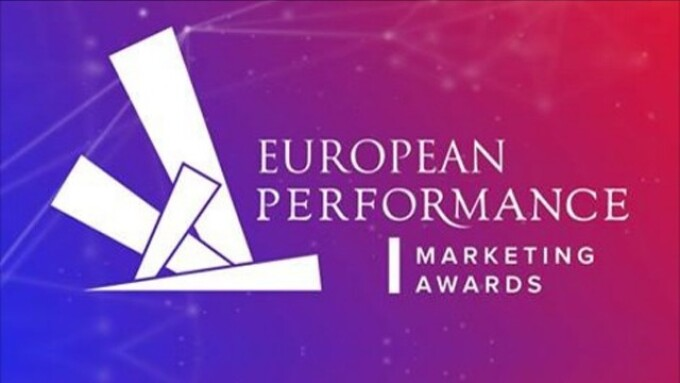 ExoClick Nominated for European Performance Marketing Award