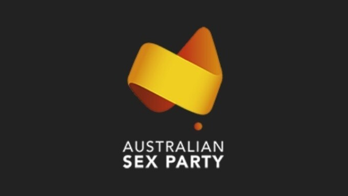 Aussie Sex Party Launching Campaign for Dr. Meredith Doig Tomorrow