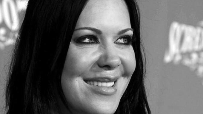 Wrestler, Porn Star Chyna Passes Away