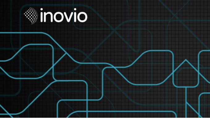 Inovio Payments Makes Its Debut