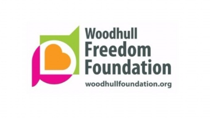 Woodhull Issues Statement on Censorship at Utah Pride