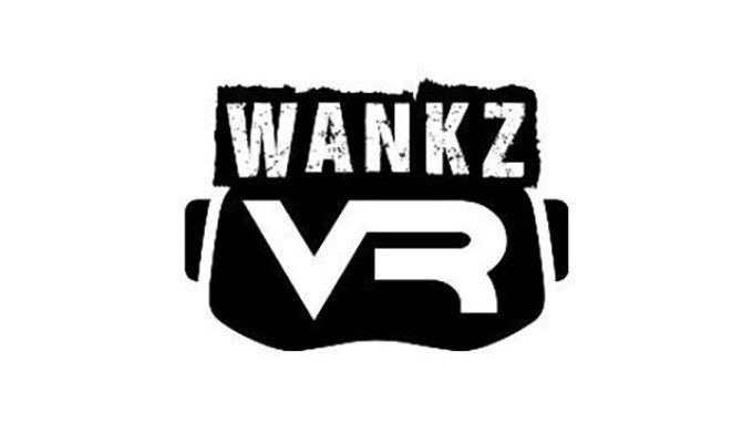 PimpRoll: WankzVR.com Launches With Record-Setting Numbers