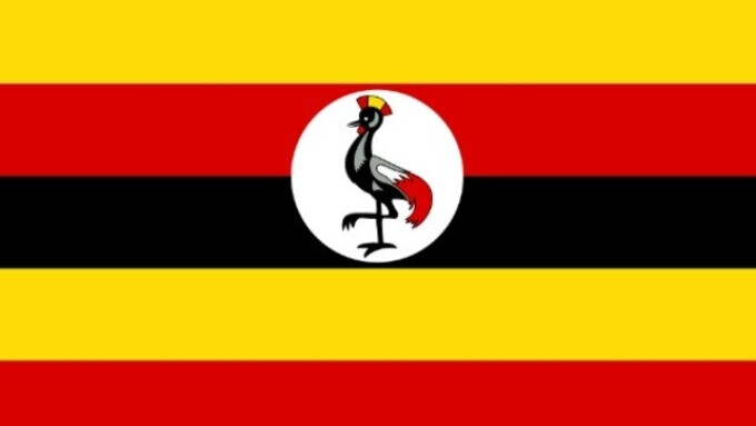 Uganda to Enact Stiff Anti-Pornography Law