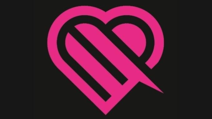 MyPorn.com Rethinks Free Porn, Offers Refreshing Concept