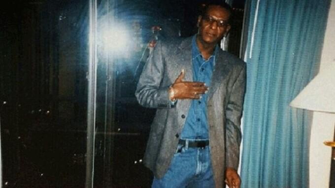 Randall Nicholson, JRL Charts Vice President, Passes Away