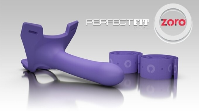 Perfect Fit Brand Introduces Zoro