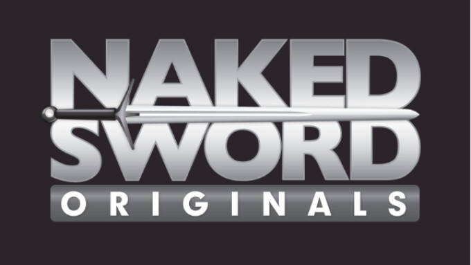 NakedSword Releases New Series 'Berkeley'