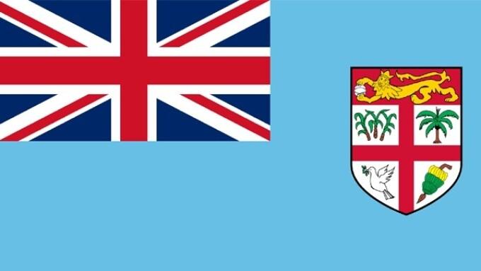 Fiji Weighs Plan to Block Porn Sites