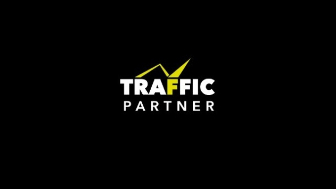 TrafficPartner Enters Australian and New Zealand Markets