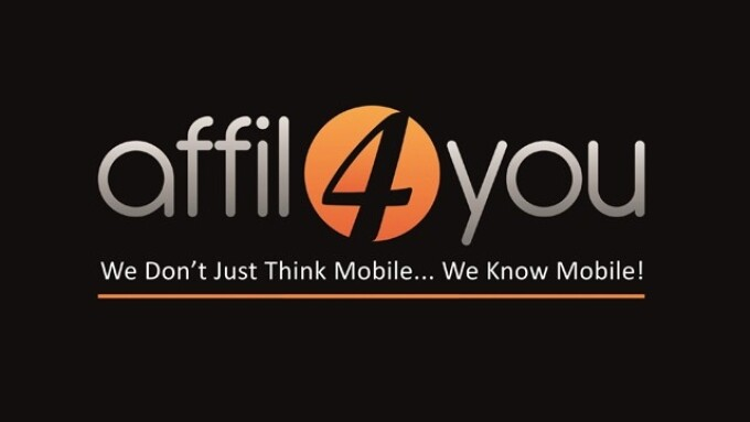 Affil4You Adds New D-A-CH Country Manager