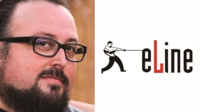eLine.com Taps Industry Vet Robert Levy as Affiliate Manager