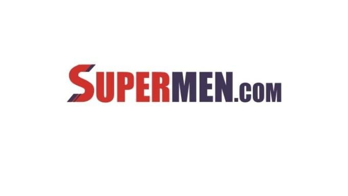 Supermen.com Sponsors Grabbys, Offers $50K Performer Promo