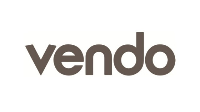 Vendo to Host Industry Beach Volleyball Tournament in Barcelona