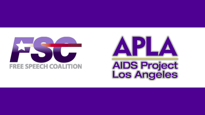 AIDS Project Los Angeles Formally Opposes Adult Film Ballot Initiative