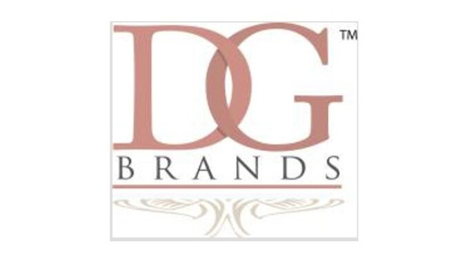 Dreamgirl Hires New Sales Rep