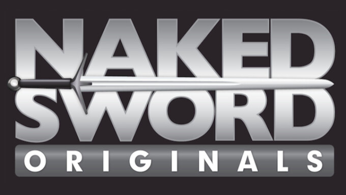 NakedSword Debuts 2nd 'Berkeley' Episode