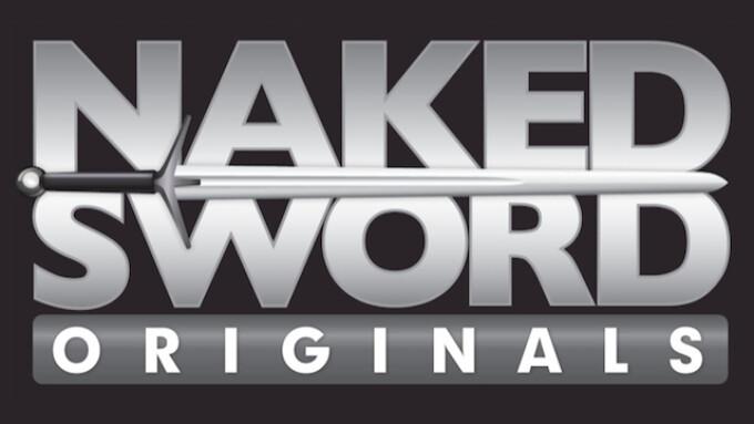 NakedSword Debuts 2nd 'Berkeley' Episode