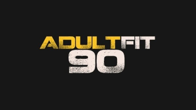 2016 AdultFit90 Winners Are Announced