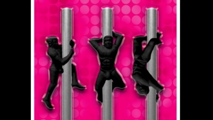 Kheper Games Launches Male Stripper Straws