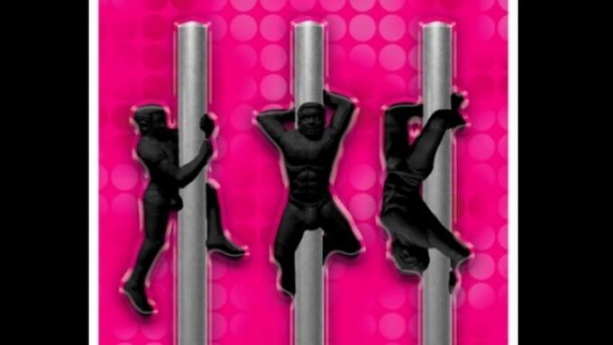Kheper Games Launches Male Stripper Straws