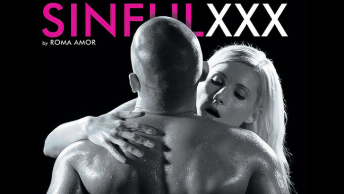 Pure Play, SinfulXXX Offer Fans 'Sexual Bliss'