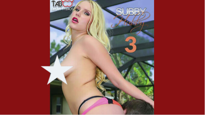 Pure Play, Taboo Dream Debut 'Subby Hubby 3'