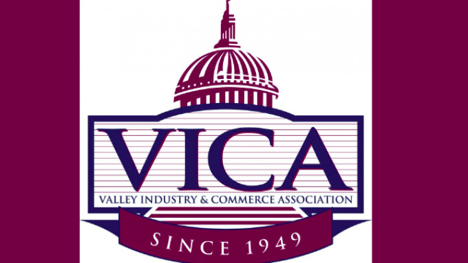 VICA Votes to Formally Oppose Condom Mandate for Adult Films