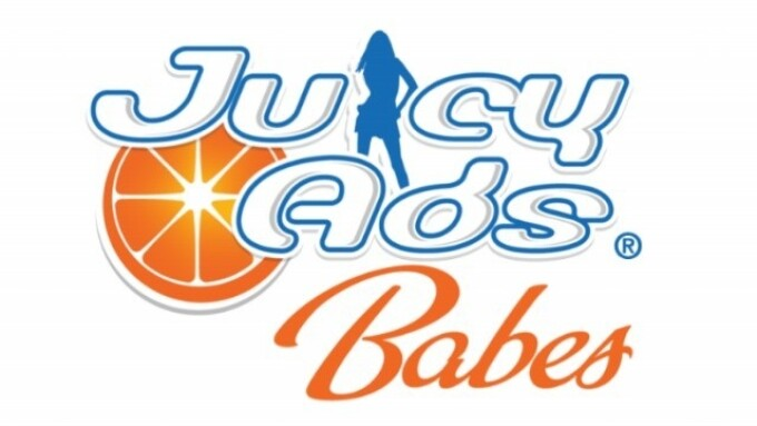 JuicyAds Donates to Cupcake Girls, Continues JuicyAds Cares