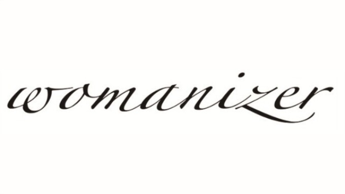 Entrenue Offering epi24's 'Womanizer Deluxe'