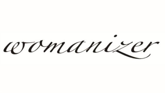 Entrenue Offering epi24's 'Womanizer Deluxe'