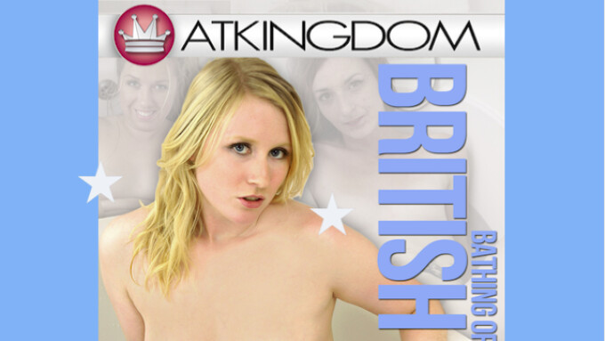 ATKingdom Releases 'Bathing of the British Bush'