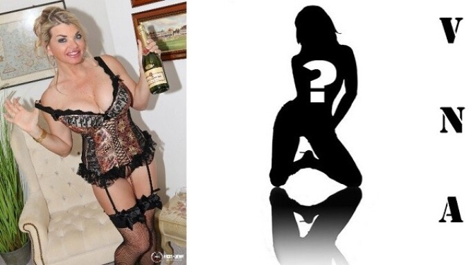 Vicky Vette to Reveal Newest VNA Girl at Memorial Day Cam Event