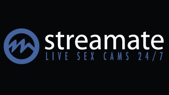 Streamate Now on T-Mobile Binge On