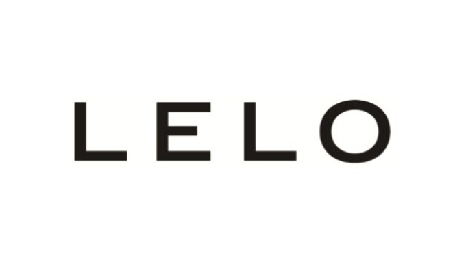 Calvista Secures Distribution of LELO for Australia and New Zealand